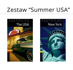 summer_usa